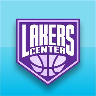 LakersCenter