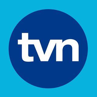 TVN Panamá