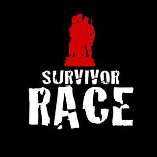 Survivor Race ©