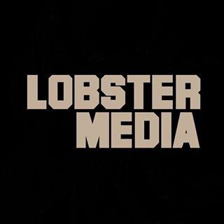 Lobster Media