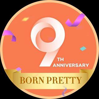 Born Pretty Official