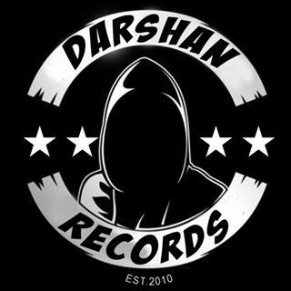 Darshan Records