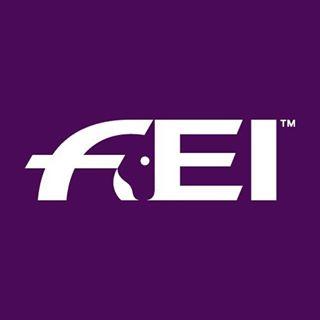 Official FEI 🐎