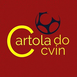CARTOLA DO CVIN