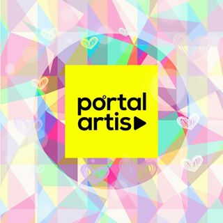 PORTAL ARTIS PT. AMC