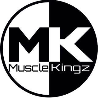 MuscleKingz™