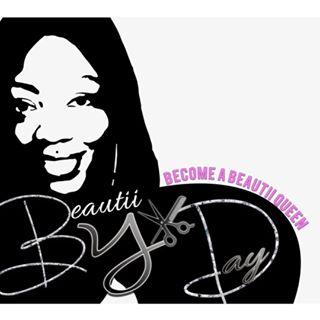 Become A BeautiiQueen