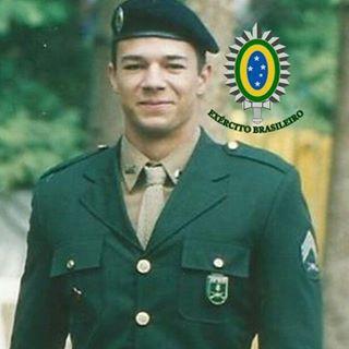 Coach Militar (Mautama)