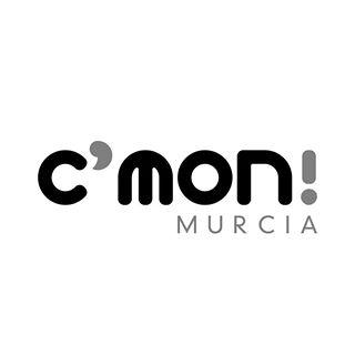 C'mon Murcia
