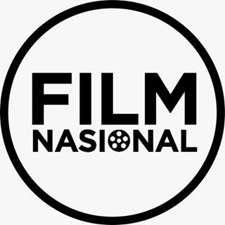 FILM NASIONAL  🎥