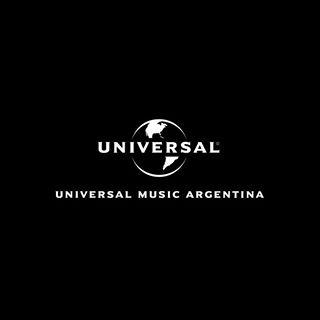 Universal Music Argentina