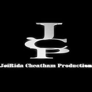 JCP Films