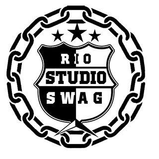 STUDIO RIOSWAG 🇧🇷