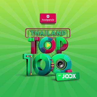 JOOX Thailand