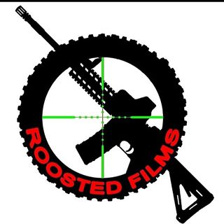 Roosted films