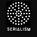 Serialism Records