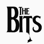 The Bits Beatles Tribute