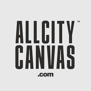 allcitycanvas