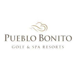 Pueblo Bonito Resorts