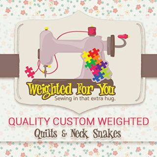 Weighted-For-You