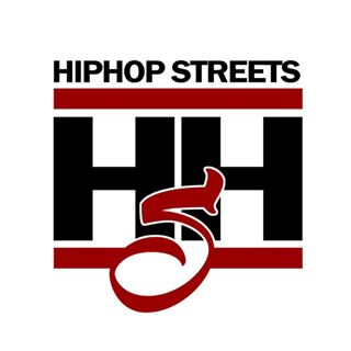 HipHop Streets
