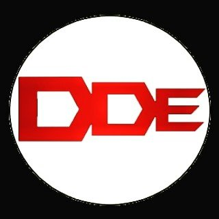 DDE™ |Defence Direct Education