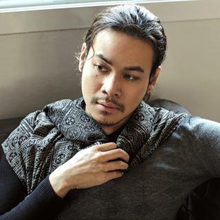 K.S. Khunkhao