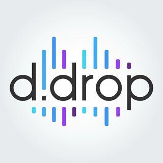 D. Drop