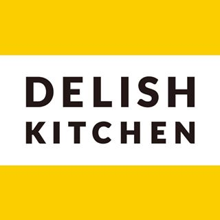 デリッシュキッチン - 料理・レシピ