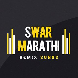 Swar Marathi ™