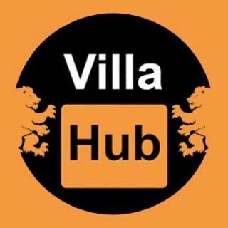 TheVillaHub