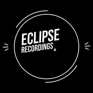 Eclipse Recordings