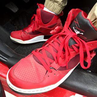 SneakerBoyy