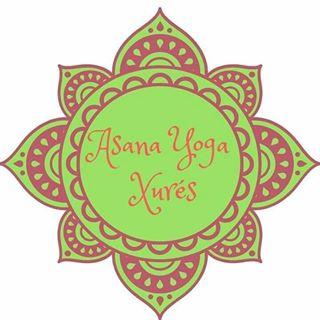 Asana Yoga Xurés