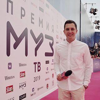 Sergey Gladun