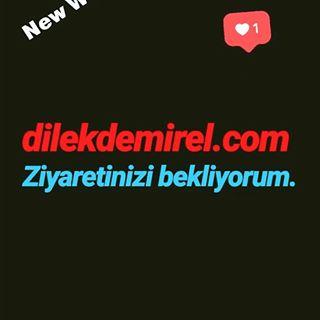 Dilek Demirel