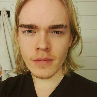 Tobias Edvardsen