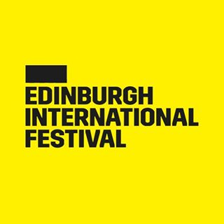 Edinburgh International Fest