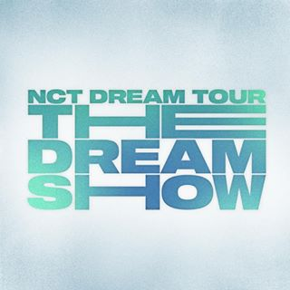 NCT DREAM OFFICIAL