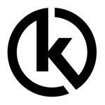 Kai Designs®