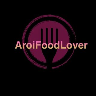 Aroi Food Lover