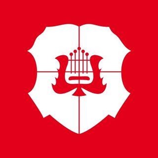 Musikverein Steinheim a. A.