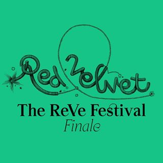 Red Velvet Official
