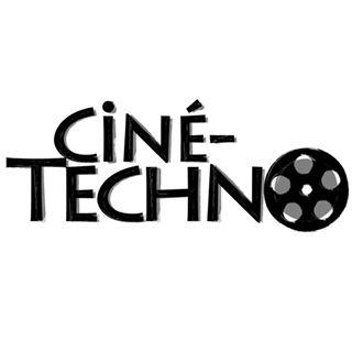 Cine-Techno