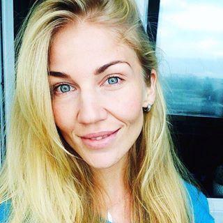 Diana Karlova Video Artist
