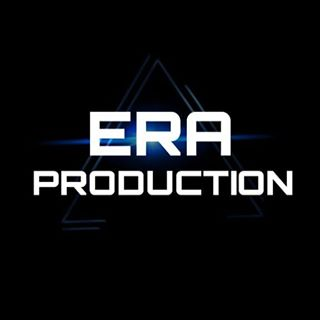 ERA PRODUCTION