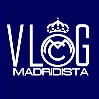 VlogMadridista