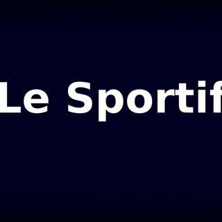 Le Sportif