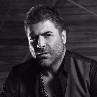 Wael Kfoury • kfourians