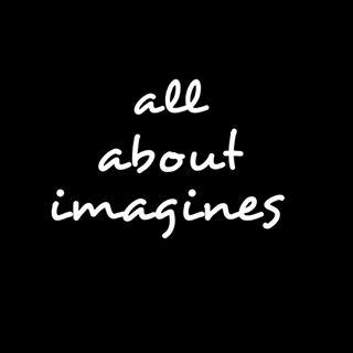 EXO BTS GOT7 BAP KPOP IMAGINES